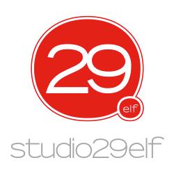 Studio29elf