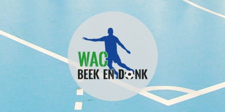 WAC start competitie