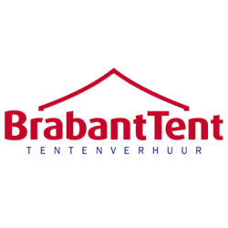 BrabantTent