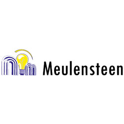 Meulensteen Electro