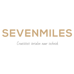 Sevenmiles.nl