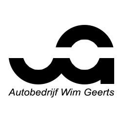 Autobedrijf Wim Geerts