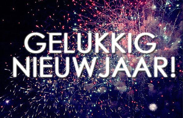 bf54aa34d09d33 Gelukkig nieuwjaar