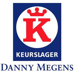 Danny Megens Keurslagerij
