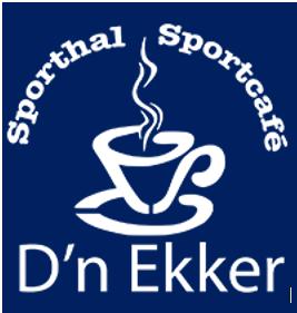 Sportcafé den Ekker